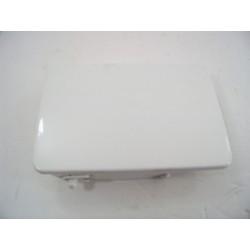 1260594013 ELECTROLUX AWF12160W N°37 Trappe de vidange pour lave linge d'occasion