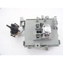 1784000160 BEKO DFN2420S n°120 Module de puissance pour lave vaisselle