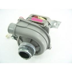 1740701200 BEKO DFN2420S n°39 pompe de cyclage pour lave vaisselle