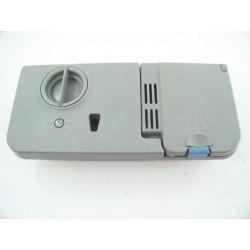 42021099 SOGELUX n°56 doseur lavage,rincage pour lave vaisselle