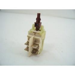 32006362 FAR BLEUSKY N°103 Interrupteur pour lave vaisselle