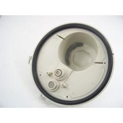 42005958 EDSON IELV49 n°68 fond de cuve pour lave vaisselle