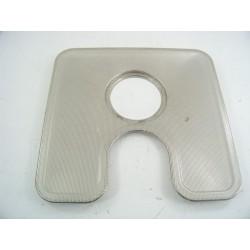 37006387 EDSON IELV49 n°138 Filtre inox pour lave vaisselle