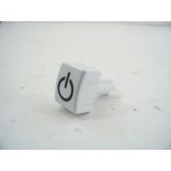 42112198 EDSON IELV49 n°154 bouton marche arrêt pour lave vaisselle d'occasion