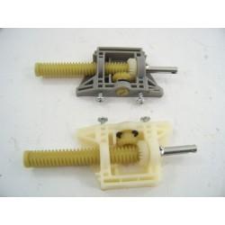 EDSON IELV49 n°15 ajusteur Ressort de porte pour lave vaisselle