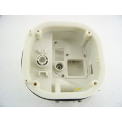 31X5094 VEDETTE LV2291C n°33 Fond de cuve pour lave vaisselle