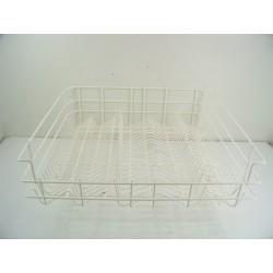 31X5617 BRANDT VEDETTE n°17 panier supérieur de lave vaisselle