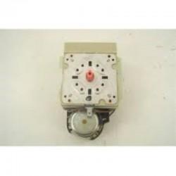 31X5628 BRANDT VEDETTE THOMSON n°78 Programmateur pour lave vaisselle