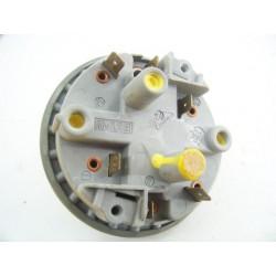 31X4129 BRANDT LVT275 N°68 pressostat lave vaisselle