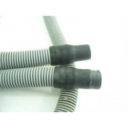 54X1028 BRANDT LVT166 n°50 Tuyaux de vidange pour lave vaisselle