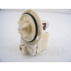 32006191 AUCHAN WFA8-1201 n°261 Pompe de circulation pour lave linge