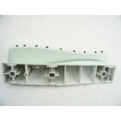 42025714 SELECLINE WMA1208 N° 116 Aubes de tambour pour lave linge