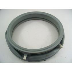 42025995 AUCHAN WFA8-1201 N°147 joint soufflet pour lave linge