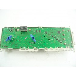 20703646 SELECLINE SL1290W n°242 Programmateur pour lave linge d'occasion