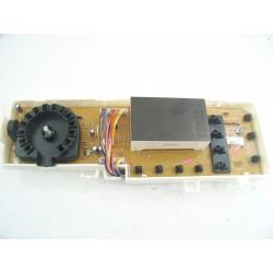 142A95 SAMSUNG WF1114XBD n°241 Programmateur pour lave linge d'occasion