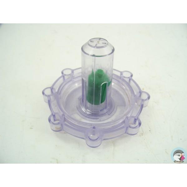 2157694 miele g582sc n 13 bouchon de bac a sel d 39 occasion pour lave vaisselle. Black Bedroom Furniture Sets. Home Design Ideas