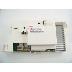 HOTPOINT ARISTON 30738928801 ECO9F1091EU n°216 module de puissance pour lave linge