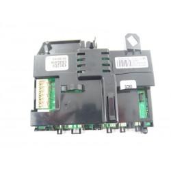 49031836 CANDY EVOT13061D314 n°109 module de puissance pour lave linge