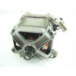 2828260100 BEKO WMD67110 n°75 moteur pour lave linge
