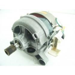 1242778098 FAURE FWT3105 n°113 moteur pour lave linge
