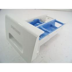15962 SAMSUNG WF1114XBD N°294 Tiroir bac à lessive pour lave linge