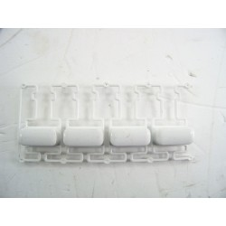 481071425371 WHIRLPOOL LADEN N°65 Bouton 4 options pour linge