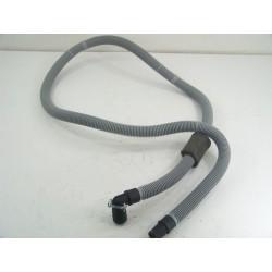 105A52 SAMSUNG WF1114XBD n°210 Tuyaux de vidange pour lave linge