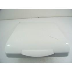 1081747386 ELECTROLUX ARTHUR MARTIN n°1 porte pour lave linge