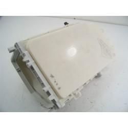 157A23 SAMSUNG WF1114XBD N°315 support boîte à produit pour lave linge