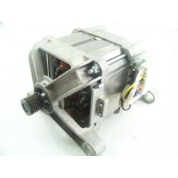32028498 HAIER HW60-12F2SM n°125 moteur pour lave linge d'occasion