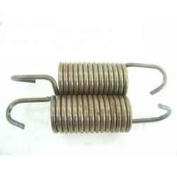 518A86 SAMSUNG WF1114XBD n°160 ressort de cuve pour lave linge