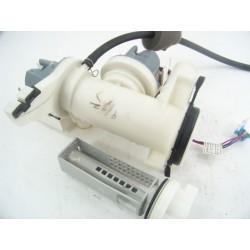 489A70 SAMSUNG WF1114XBD n°304 Pompe de vidange pour lave linge