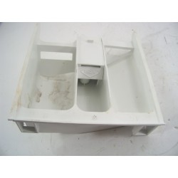 00356833 SIEMENS WXS1060EU/01 N°295 Tiroir bac à lessive pour lave linge