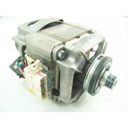 AS6016186 VEDETTE VLTS6134 n°108 moteur pour lave linge d'occasion