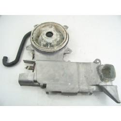 52X6553 VEDETTE VLTS6134 n°88 Condensateur pour lavante séchante