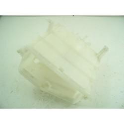 84753 DAEWOOD DWD-M1231 N°14 Support de boite à produit de lave linge