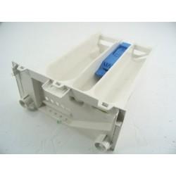 20203148 PROLINE WFL612W-F N°296 Tiroir bac à lessive pour lave linge