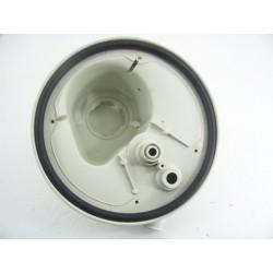 32X2373 FAGOR LFF-021 n°69 Fond de cuve pour lave vaisselle