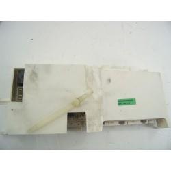 ARISTON CDE12X n°120 module de puissance pour lave linge