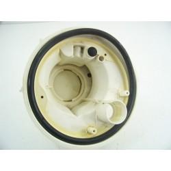 8996461775208 ARTHUR MARTIN ASF645 n°32 Fond de cuve pour lave vaisselle