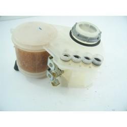 8996464034611 ELECTROLUX ARTHUR MARTIN N°33 Adoucisseur d'eau pour lave vaisselle