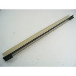 8996461217813 ARTHUR MARTIN ASF635 N°38 Joint bas de porte pour lave vaisselle