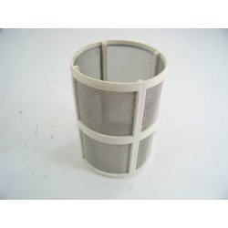32X0269 SAUTER SVI33BF1/D n°140 micro Filtre inox pour lave vaisselle