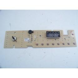 2848480100 BEKO WDW85120 n°247 Carte de commande pour lave linge d'occasion