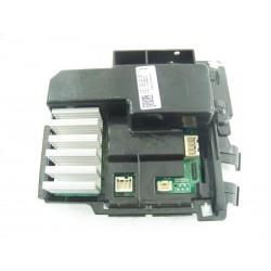 2437301021 BEKO WDW85120 n°93 Module de puissance pour lave linge d'occasion
