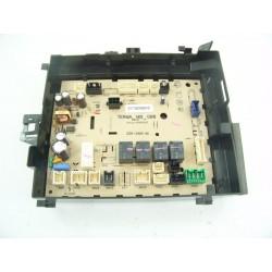 2437301001 BEKO WDW85120 n°94 Module de puissance pour lave linge d'occasion