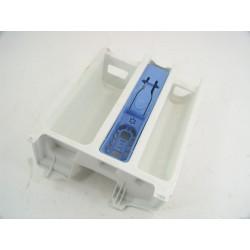 2421900200 BEKO WDW85120 N°297 Tiroir bac à lessive pour lave linge