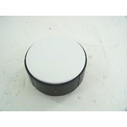 2422400200 BEKO WDW85120 n°93 bouton programmateur pour lave linge