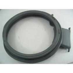 2845240300 BEKO WDW85120 n°188 joint soufflet pour lave linge