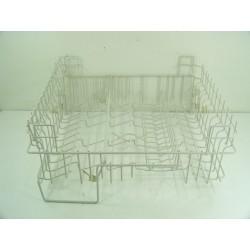 4066070 MIELE G665SC n°17 Panier supérieur de lave vaisselle